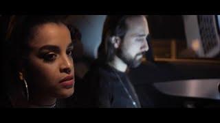 Ozuna, Sebastian Ingrosso - Farsante (Yasiris ft Robert Morr Mashup Cover)