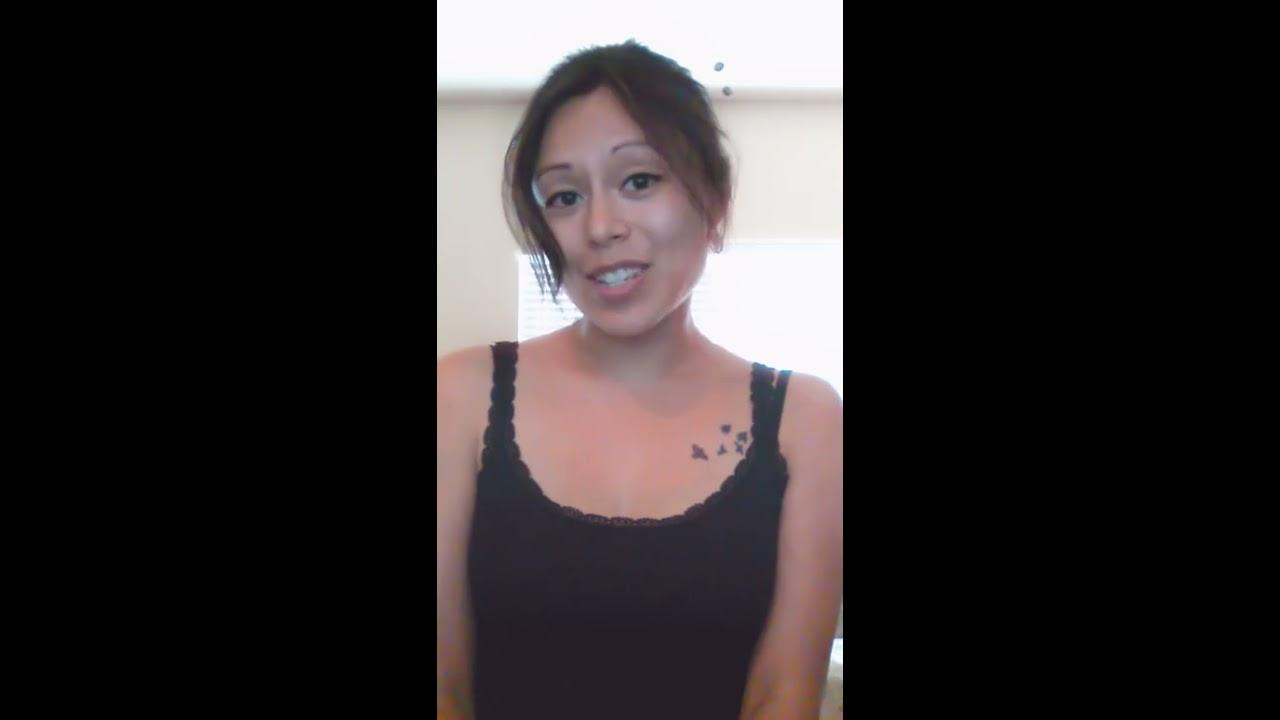 Showing Porn Images For Black Foreskin Porn  Wwwhandy -6675