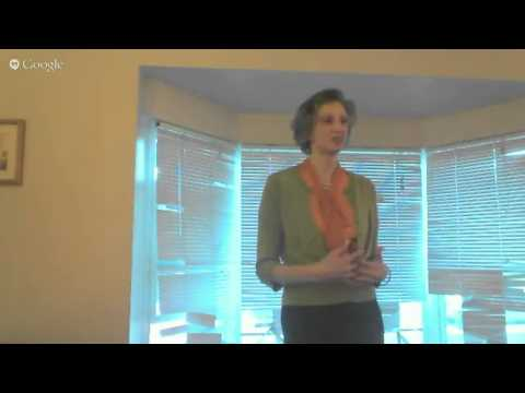 Wylene Benson: Living a Life Free from Fear