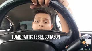 Baixar Coorpool Karaoke - Jair Moreira