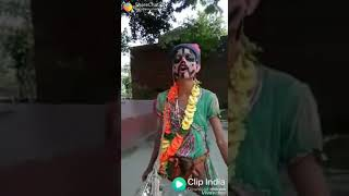 indian comeddy songs funny clip