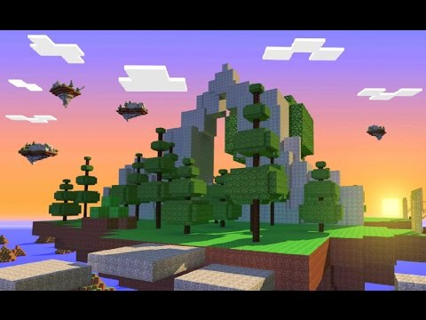 Best pixel gun 3D wallpapers (music fixed)