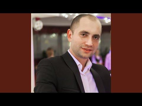 Colaj Muzica Moldoveneasca