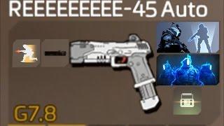 Titanfall 2 - REEEEEEEEEEE.45