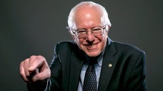 Fox Poll: Bernie Sanders is the most popular politician in America