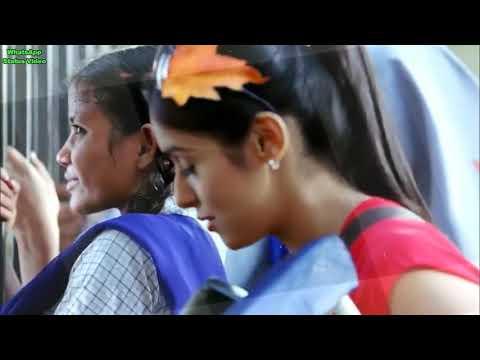 Tu meri Adhuri pyas pyas || Gajni Best status song 2018