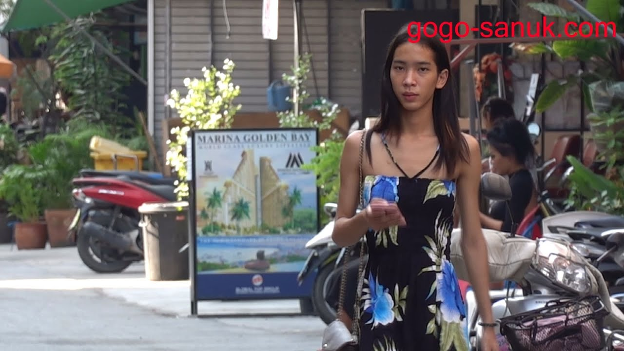 Road soi is too — photo 14