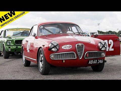 Alfa Romeo V6 engine  Wikipedia