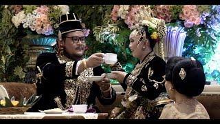 Diary of Erix Soekamti 'VIDEO BUAT BAGOES TIKUS (#DOES eps #480)'. ...