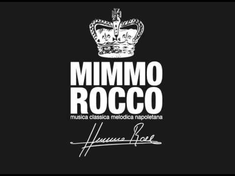 Mimmo Rocco - Lungotevere