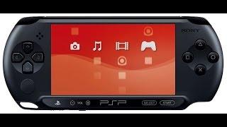 Почему PSP не подключается к Wi-Fi