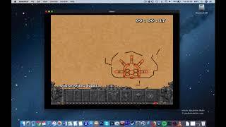 Hexen | Nintendo 64 | MAC | Emulator