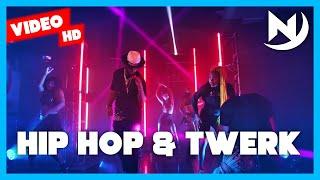 Special Festival Hip Hop & Twerk Party Mix 2021 | Rap Urban R&B Electro Dancehall Music Club Songs