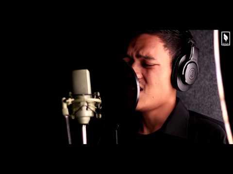 Sammy Simorangkir - Rela Kehilangan ( Cover Irsalna Ft Riza )