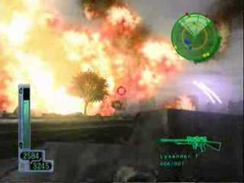 Earth Defense Force 2017 ALL WEAPONS Genocide Gun EDF Insect Armageddon 2025