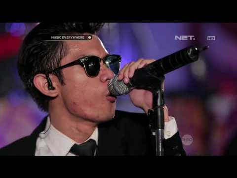 The Changcuters - Hey Nona (Live at Music Everywhere) **