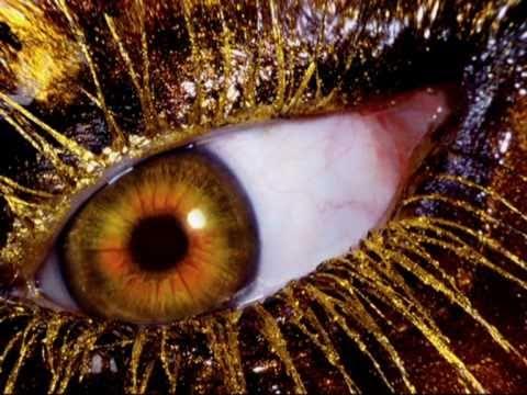 Felix Da Housecat feat Miss Kittin - Madame Hollywood (Extended)