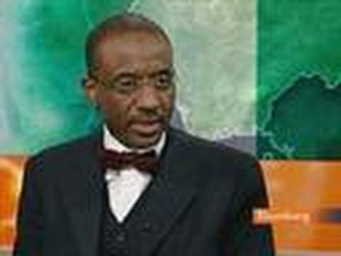 Sanusi Says Nigeria to Spend $10 Billion on Bank Debts