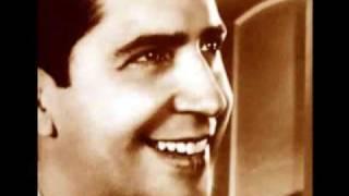 Carlos Gardel - Amores de Estudiante