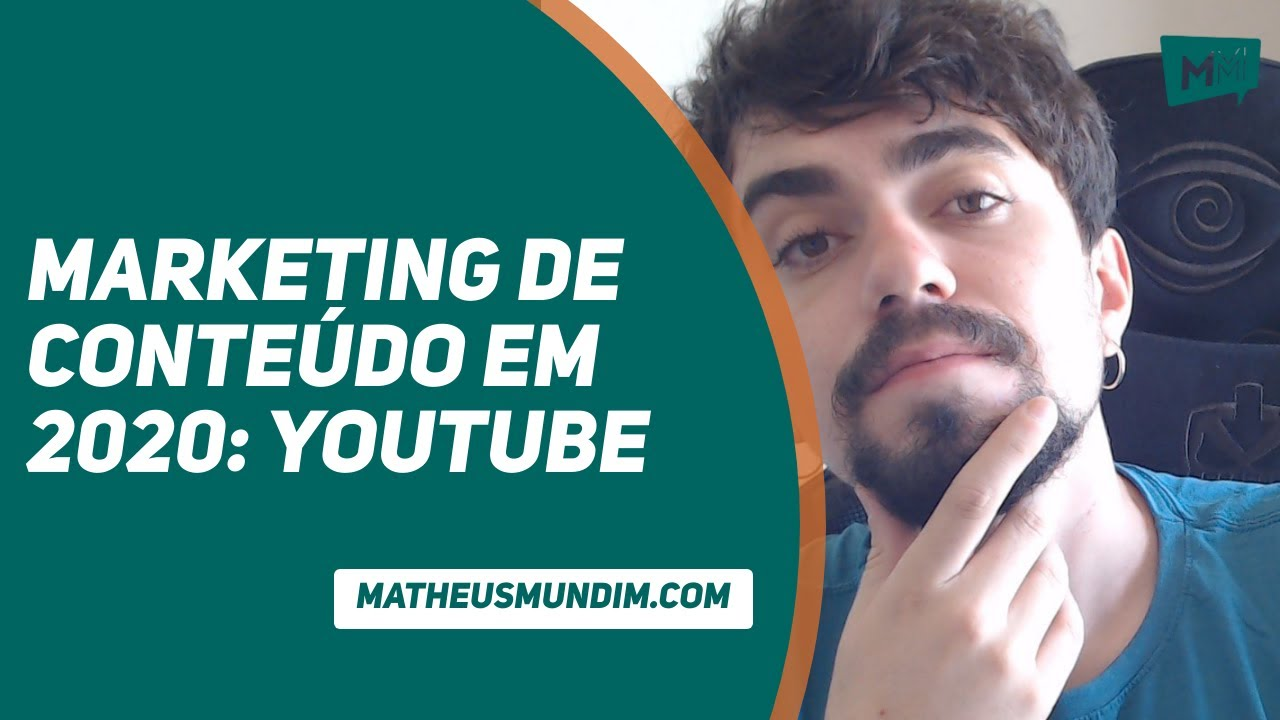 Vale a Pena Começar no YouTube em 2020?