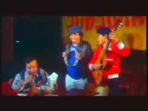 """Free Download Nyanyian Kode Warkop Dki (dono,kasino,) """"yang Baju Merah Jangan Sampai Lolos Mp3 dan Mp4"""