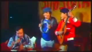 "Download Video Nyanyian Kode WARKOP DKI (Dono,Kasino,) ""yang baju merah jangan sampai lolos MP3 3GP MP4"