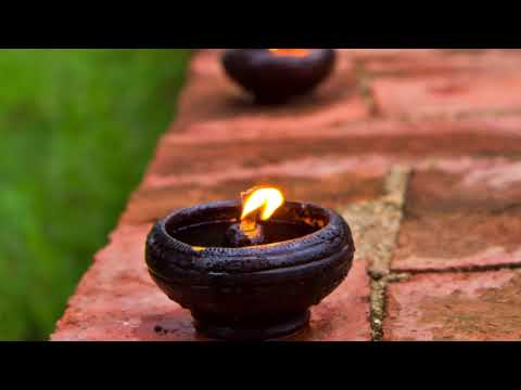 """""""Release Negative Energy & Thoughts"""" Meditation Music for Positive Energy, Healing Music"""