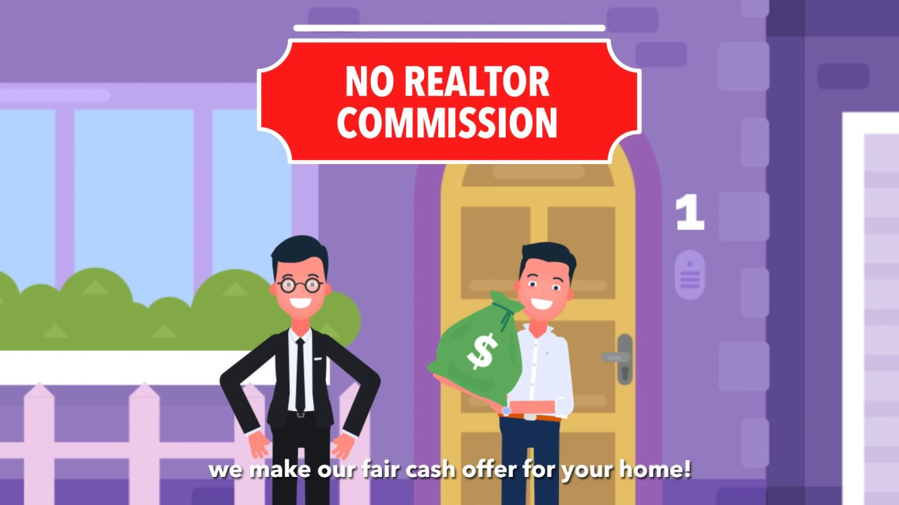 We buy houses Akron OH CASH | CALL 234-251-2122 | Sell my house fast in Akron OH