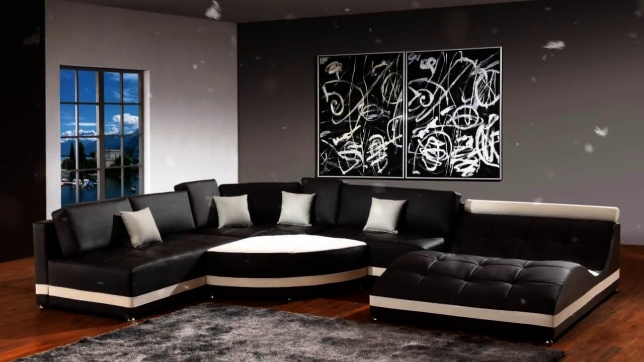 How to Clean Living Room Furniture - Home Art Design Decorations ...
