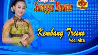 Campursari Sangga Buana-Kembang Tresno-Anita