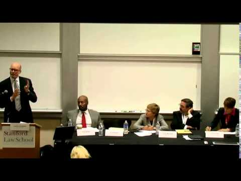 Symposium | Good People Should Not Be Prosecutors: A Debate