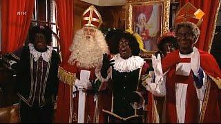 Opapiet: Sinterklaasjournaal 4 dec 2014
