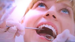 Family Dental Care in Palmetto Bay, FL