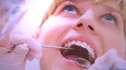 Family Dental Care in Palmetto Bay, FL