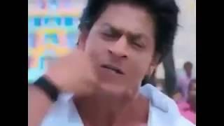 Lipp Medan Lucu Bikin Ngakak   Shah Rukh Khan Medan Dubbing