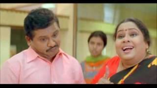 Marathi Movie - Hi Porgi Konachi - 9/12 - Nirmiti Sawant, Arun Nalawade & Kadambari Desai