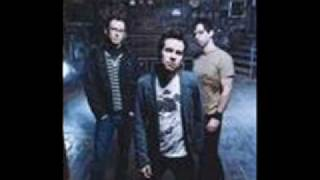 Chevelle-This Type of Thinking (Could Do Us In) Medley