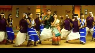 Oru Ponnu Oru Payyan movie song