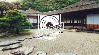 sugiwa - almost home