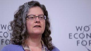 Rebuilding the Brain after Stroke | Marion Buckwalter
