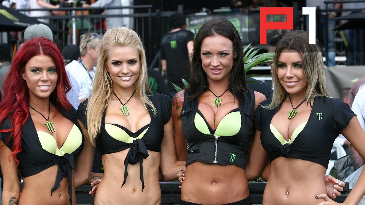 How To Add F1 Calendar To Google Calendar Google Fathers Day Treat The Cutest Girls In F1 Youtube