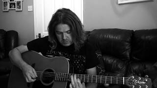 Download 'SUNSHOWER'  Chris Cornell Cover By Eric Campbell MP3 song and Music Video