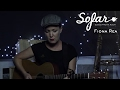 watch he video of Fiona Rea - You're Not Alone | Sofar Perth