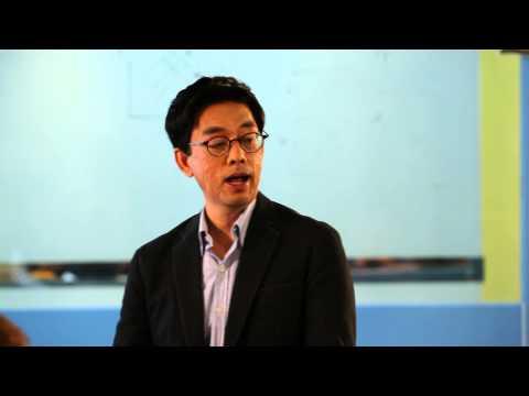 ห้องเรียนนักลงทุน บทที่ 10 การวิเคราะห์ปัจจัยพื้นฐาน 1 : การวิเคราะห์ปัจจัยมหภาค Part 4 of 4