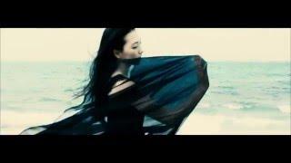 姜知英化身【JY】首張日文單曲〈最後的道別〉(中文字幕短版 -unveil edit-)