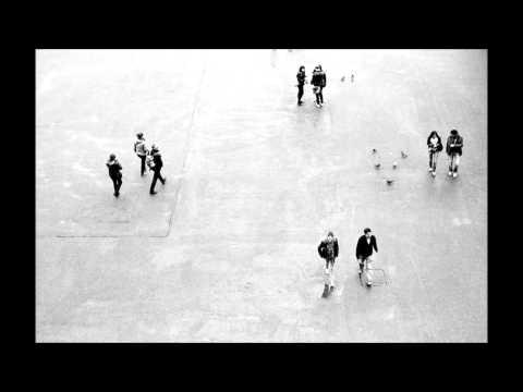 陳綺貞 - 偶然與巧合 (Radio Version)