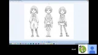 Вебинар на тему Разработка независимой анимации