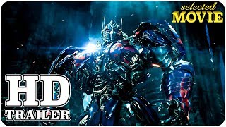 Video Transformers Ostatni Rycerz - Polski Zwiastun [HD TRAILER] [dubbing] #PL download MP3, 3GP, MP4, WEBM, AVI, FLV April 2018