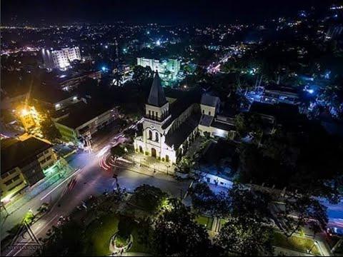 Port au Prince HAITI 2016  bagay nèf