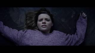 Смотреть клип Nuteki & Лигалайз - Мама Не Убивай